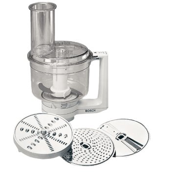 MUZ 5 MM 1 multimixer