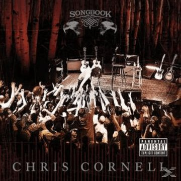 Songbook (CD)