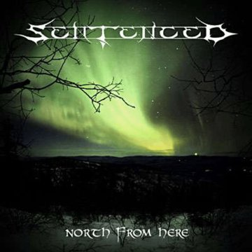 North from Here (Reissue) CD