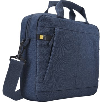 "Huxton 15,6"" kék laptop attaché (HUXA-115B)"