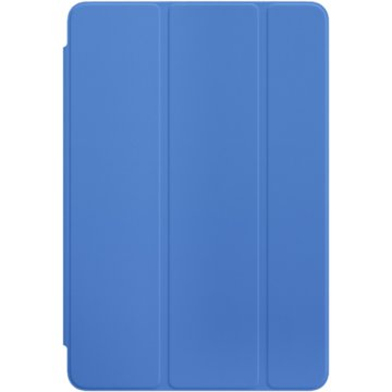 iPad Mini 4 királykék Smart Cover tok  (mm2u2zm/a)