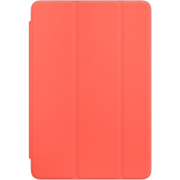 iPad Mini 4 barack Smart Cover tok  (mm2v2zm/a)