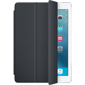 "iPad Pro 9,7"" szénszürke Smart Cover tok (mm292zm/a)"