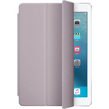 "iPad Pro 9,7"" levendula Smart Cover tok (mm2j2zm/a)"