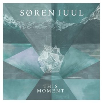 This Moment CD
