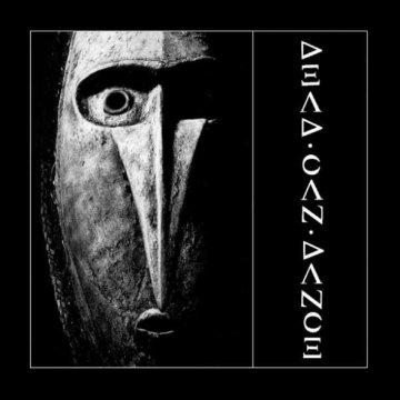 Dead Can Dance LP