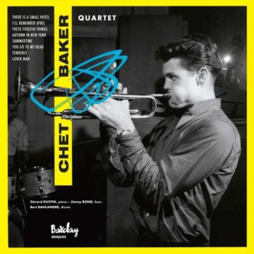 Quartet - Vol.2 CD