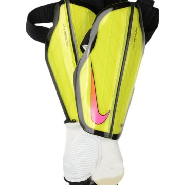 Nike Protegga Flex Football Shin Guard