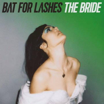 The Bride LP