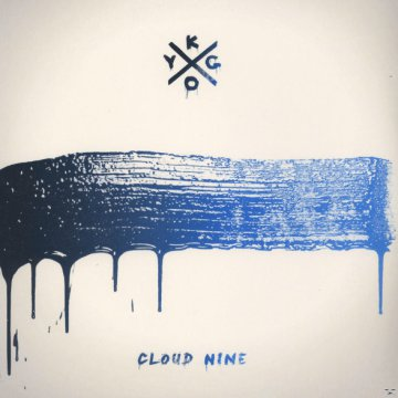 Cloud Nine LP