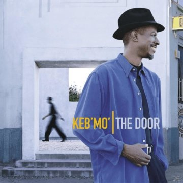 The Door LP