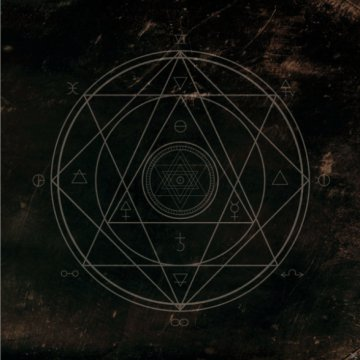 Cult of Occult LP
