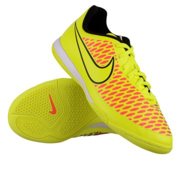 JR MAGISTA ONDA IC