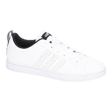 adidas neo label ADVANTAGE CLEAN VS W női sneaker