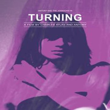 Turning CD+DVD