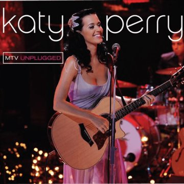 MTV Unplugged CD+DVD