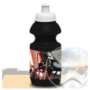 Star Wars: Darth Vader sport kulacs 350ml