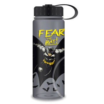 Batman kulacs - 500 ml-es