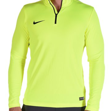 Mens Nike Football Top
