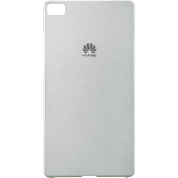 P8 protective case Light Grey