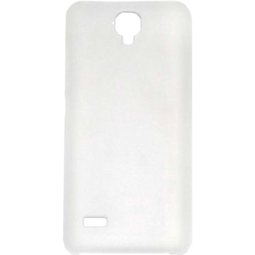 Y560 protective case White