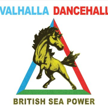 Valhalla Dancehall CD