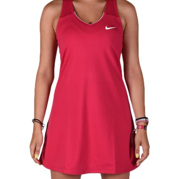 Womens Nike Tennis Dress