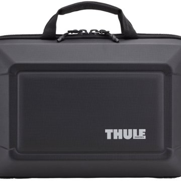 "Gauntlet Attaché MacBook Pro with Retina 15"" táska (TGAE-2254K)"