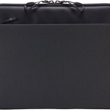 "Subterra MacBook Pro 15"" Sleeve (TSSE-2115)"