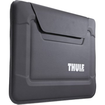 "Gauntlet Envelope  MacBook Air 11"" táska (TGEE-2250K)"