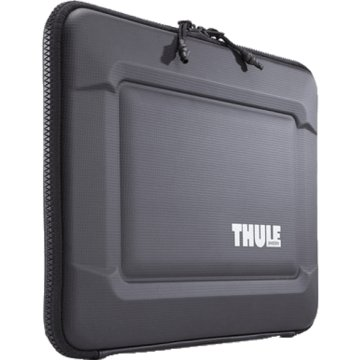 "Gauntlet Envelope MacBook  Pro 15"" táska (TGSE-2254K)"