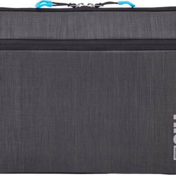 "Strävan MacBook Pro 13"", MacBook Air, MacBook Pro Retina Sleeve (TSPS-113G)"
