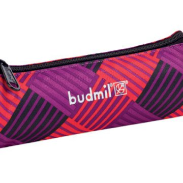 7d171f7ae3ec Budmil tolltartó - ár, vásárlás, rendelés, vélemények