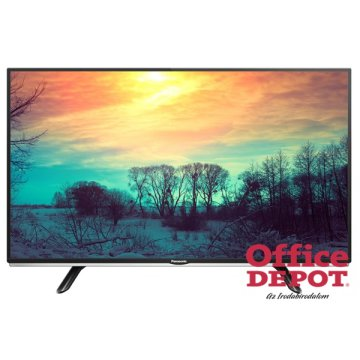 "Panasonic 40"" TX-40DS400E SMART LED TV"