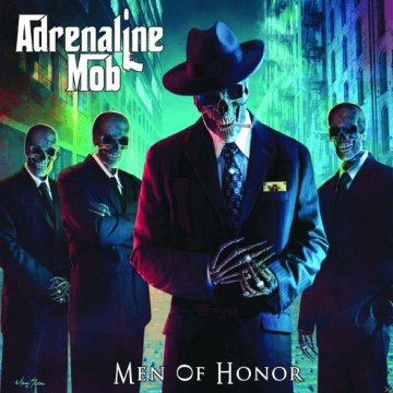 Men of Honor (Limited Edition) CD