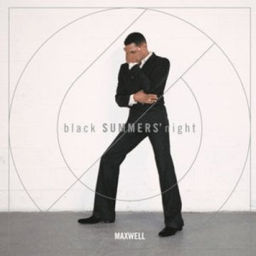 BlackSUMMERS'Night CD