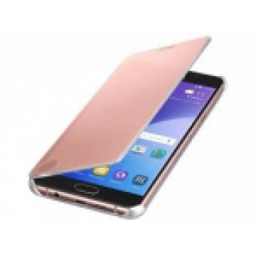 SAMSUNG EF-ZA510CZEGWW GALAXY A5 CLEAR VIEW COVER