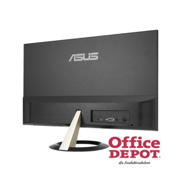 "Asus 23,8"" VZ249H LED HDMI múltimédia monitor"