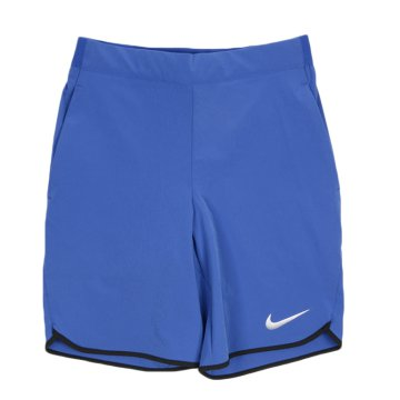 Gladiator Tennis Short