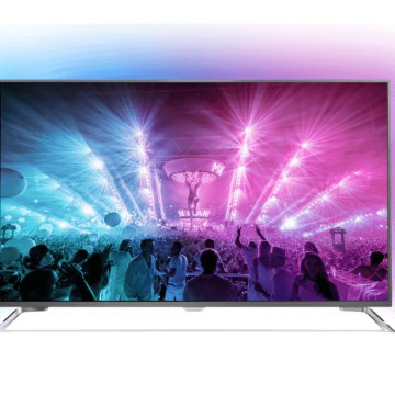 65 PUS 7101/12 UHD ANDR LED TV