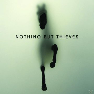 Nothing But Thieves (Deluxe Edition) CD
