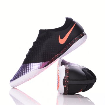 MERCURIALX FINALE IC