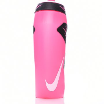 NIKE HYPERFUEL WATER BOTTLE