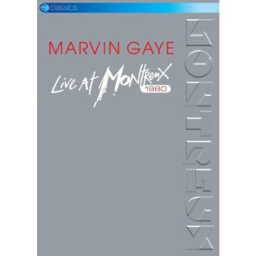 Live in Montreux 1980 (DVD)