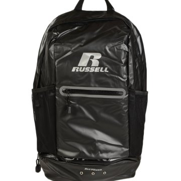 RUSSELL BACKPACK
