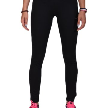 Womens Nike Power Epic Running Tight