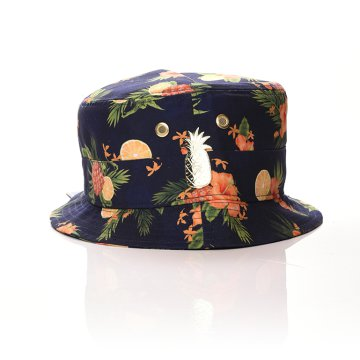 FRUITY SUMMER HAT