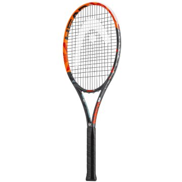 Head Graphene XT Radical MP teniszütő