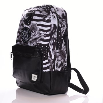 PROBLEMS BACKPACK