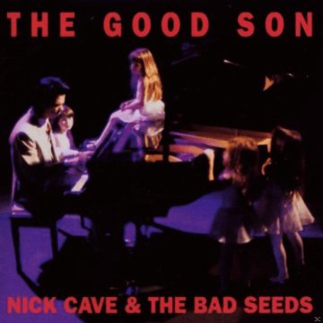 The Good Son (Vinyl LP (nagylemez))